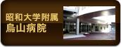 昭和大学付属烏山病院