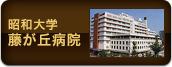 昭和大学付属藤が丘病院